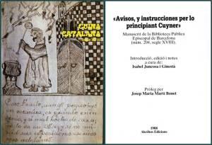 LL-AVISOS-XVIII