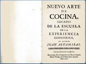 altamiras-llibre
