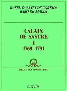 calaix-1769-1791010