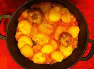 patates-est