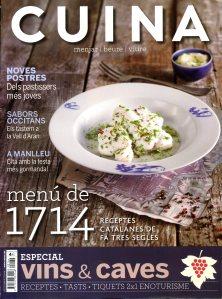 cuina-1714