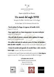 menu-18-mao