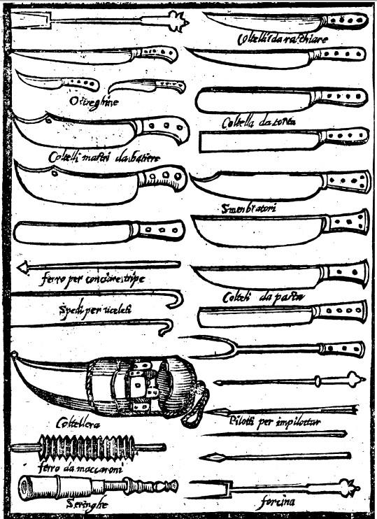 ganivets-scappi